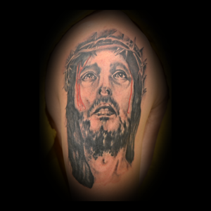 dave-arm-black-grey-jesus