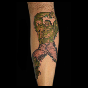 dave-arm-incredible-hulk
