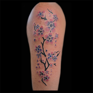 dave-arm-japanese-cherry-blossom